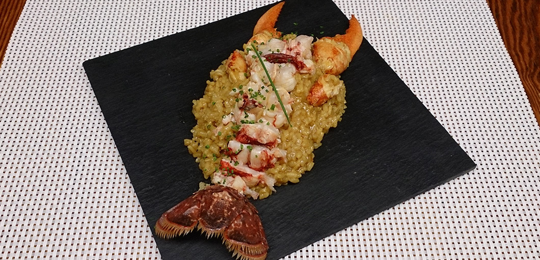 gf_posts_arrozbogavante
