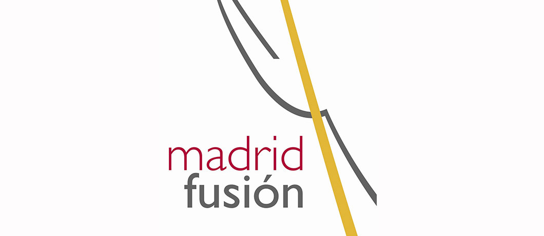 gf_posts_madridfusion