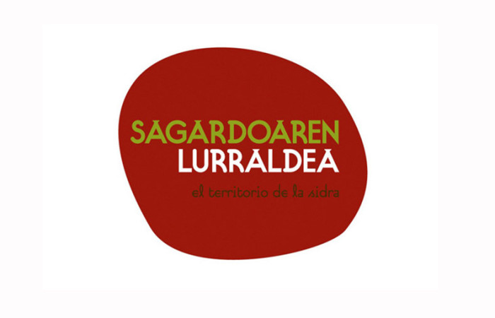 gf_posts_sagardoa